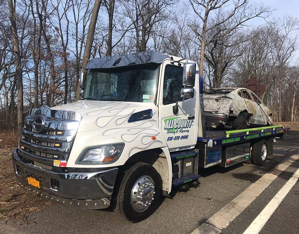 Allcountytowing Gallery (23)