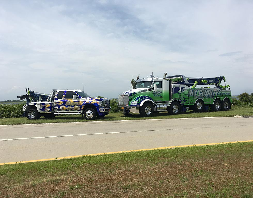 Allcountytowing Gallery (7)