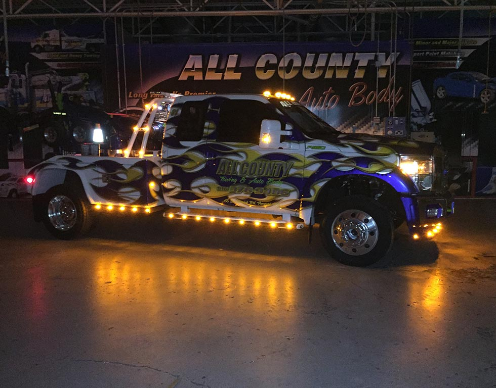 Allcountytowing Gallery (9)