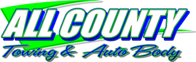 All County Towing and Auto Body